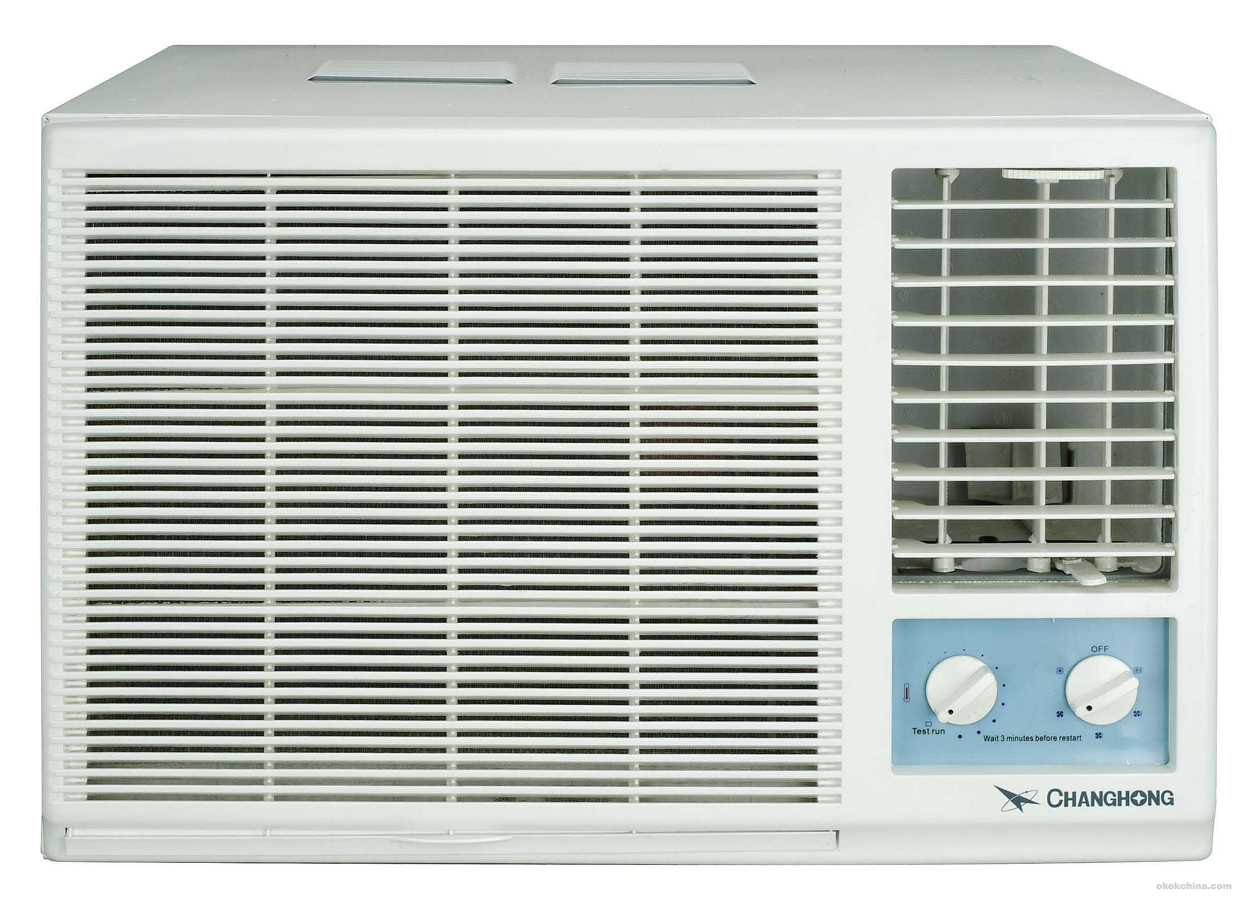 Types of air conditioners for 12 x 19 window air conditioner