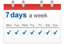 calendar_7daysweek